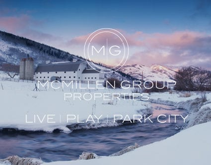 mcmillen-group-properties-live-play-park-city
