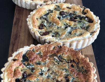 element-kitchen-bakery-quiche-park-city