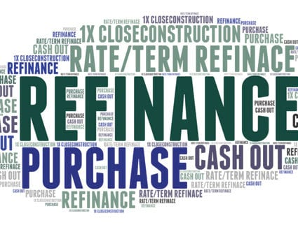 intermountain-mortgage-refinance-purchase