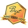 Best-of-Park-City-100