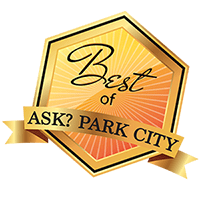 Best-of-Park-City