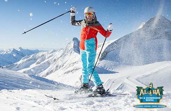 aloha-ski-and-snowboard-rental-best-park-city-ski-rentals