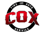 automotive-services-park-city-cox-auto