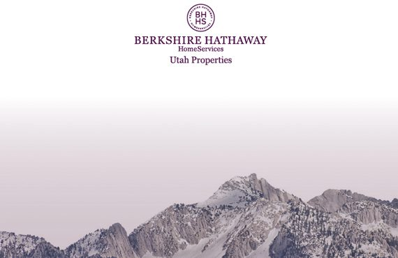 berkshire-hathaway-home-services-best-park-city-realtor