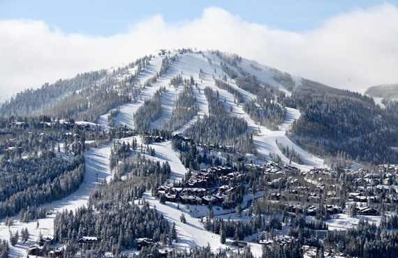 deer-valley-best-park-city-ski-resort