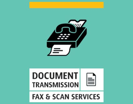 faxing-scanning-park-city-UPS