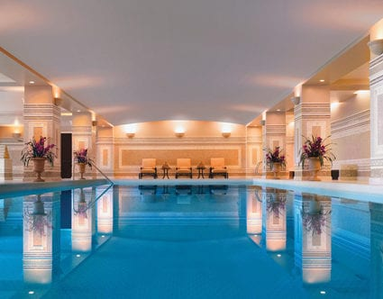 montage-deer-valley-indoor-heated-pool