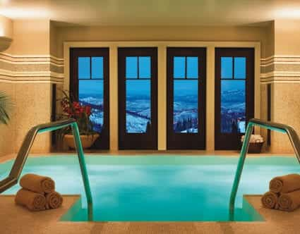 montage-deer-valley-indoor-spa-salon