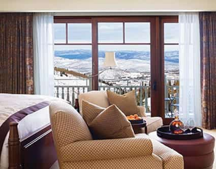 montage-deer-valley-king-suite