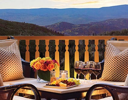 montage-deer-valley-mountain-views
