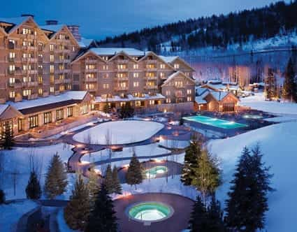 montage-deer-valley-winter-amenities