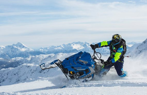 park-city-backcountry-snowmobiling