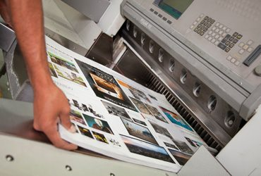 park-city-printing-services