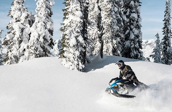 wasatch-excursions-park-city-snowmobiling