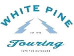white-pine-touring-park-city-bike-rentals