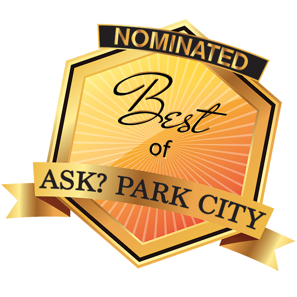 ASK-PARK-CITY-600px