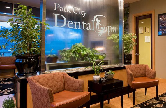 best-city-dentist-park-city-dental-spa