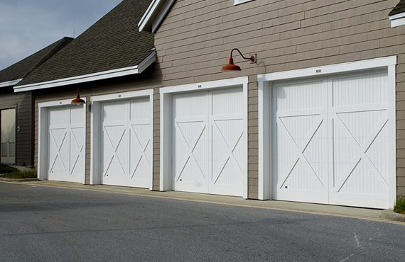 best-garage-door-contractor-park-city-overhead-door