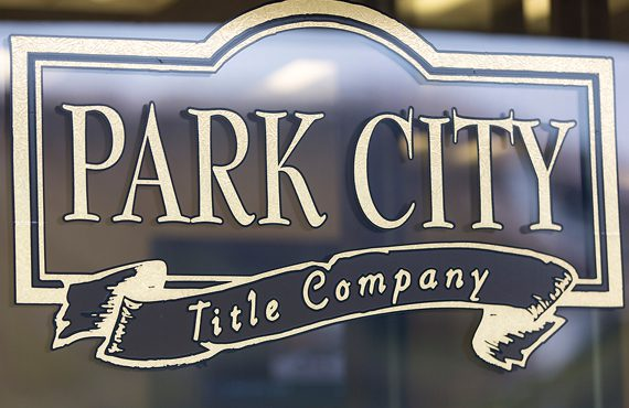 best-park-city-title-company-park-city-title