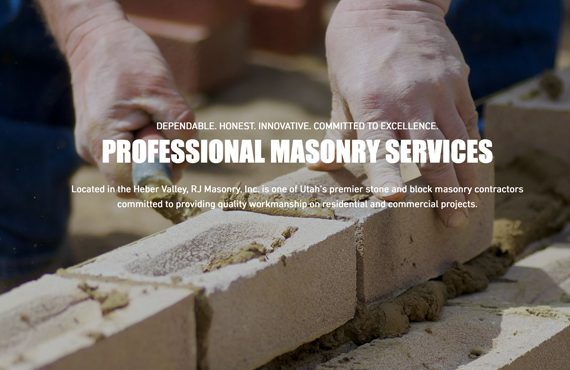 best-tile-stone-contractor-park-city-RJ-Masonry