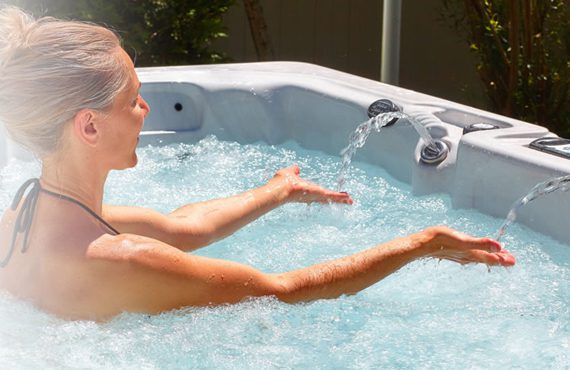 big-splash-poll-and-hottub-best-park-city-pool-spa-service