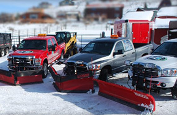 high-country-snow-removal-best-park-city-snow-removal