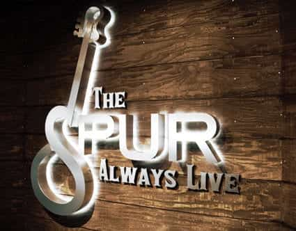 the-spur-bar-and-grill-park-city-nightlife