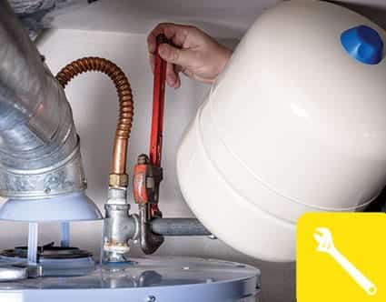 Hot-Water-Heater-Repair-Compression-Tank-Installation-park-city-handyman