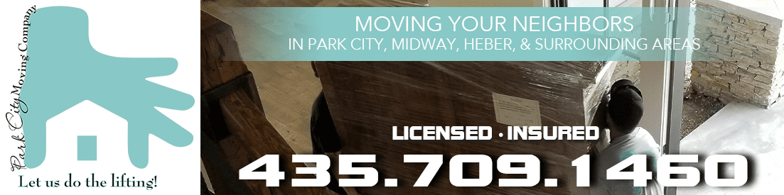 Park-City-Moving-park-city-movers