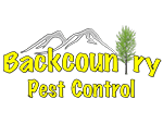 backcountry-pest-control-park-city