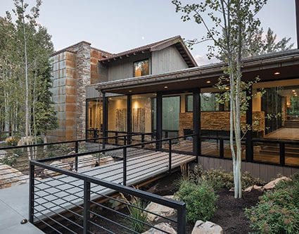park-city-home-builder-phillips-development-outdoor-space-home