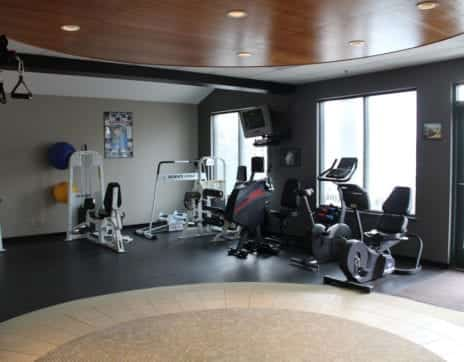 park-city-physical-therapy-6