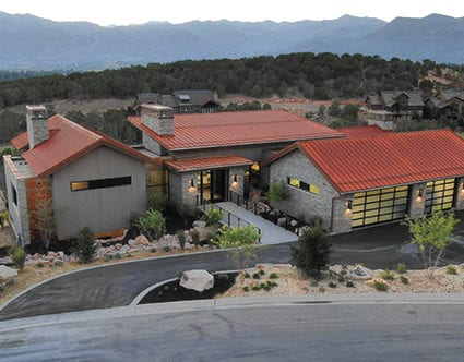 phillips-development-white-pine-canyon-park-city-home
