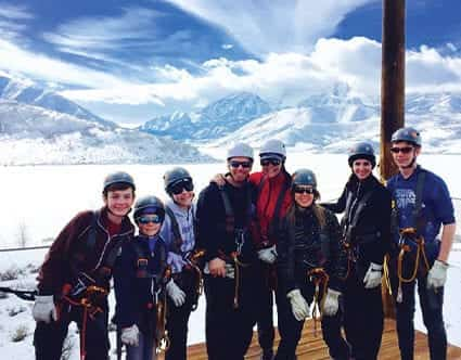 zipline-utah-deer-creek-park-city-groups