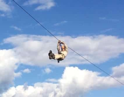 zipline-utah-deer-creek-park-city-longest-zipline