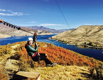 zipline-utah-deer-creek-park-city-zipline