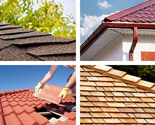 Advanced-Roofing-and-Moisture-Control-park-city-roofing