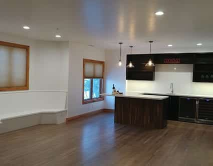 LGD-construction-park-city-remodeled-kitchen