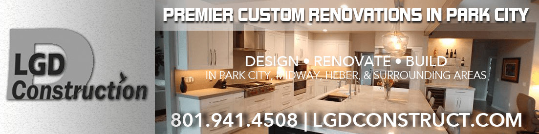 LGD-construction-park-city-remodeling