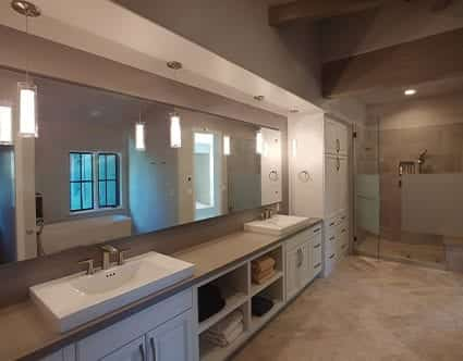 LGD-construction-park-city-renovated-bathroom