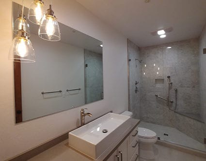 LGD-construction-park-city-renovated-bathroom2