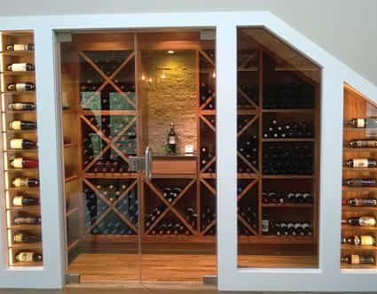 LGD-construction-park-city-wine-cellar