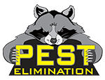 Pest-elimination-park-city-pest-control