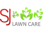 SJ-lawncare-park-city-heber-city