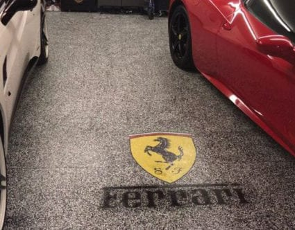 custom-garage-floors-park-city-stark-coatings
