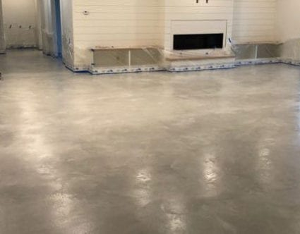 epoxy-metallic-floors-park-city-stark-coatings