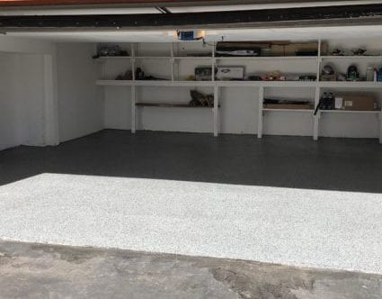 garage-floors-metallic-park-city-stark-coatings
