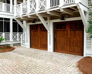 overhead-garage-doors-park-city