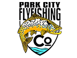 park-city-activity-park-city-fly-fishing