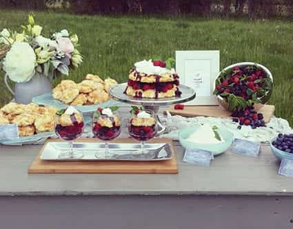 park-city-catering-done-to-your-taste